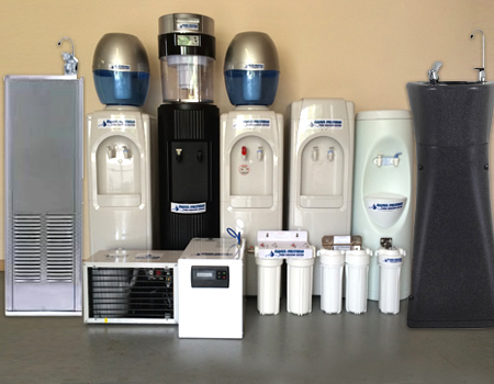 Water Coolers & Filters Geelong